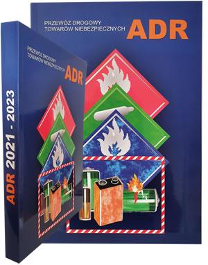 ksiazka-Towary-Niebezpieczne-ADR-2021-20