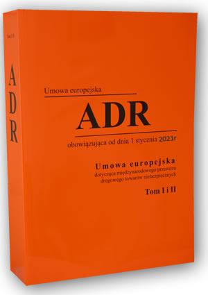 umowa-adr-2021-2023.jpg