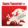 Emapa Transport Plus Polska i Europa