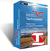 Program Tachospeed